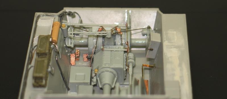 Bergepanzer Hetzer  Thunder Model 1/35 Img_0208