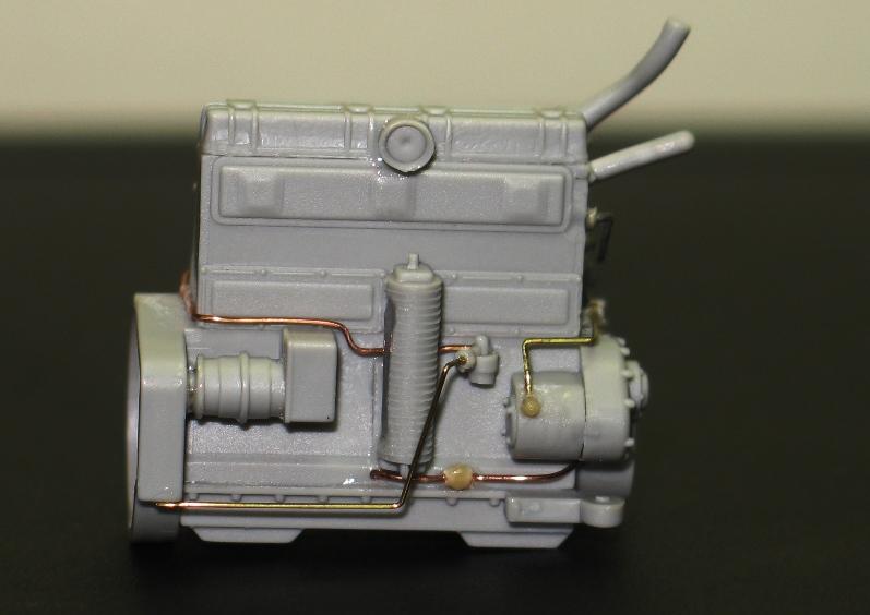 Bergepanzer Hetzer  Thunder Model 1/35 Img_0210