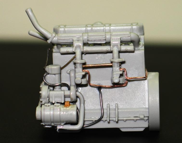Bergepanzer Hetzer  Thunder Model 1/35 Img_0211