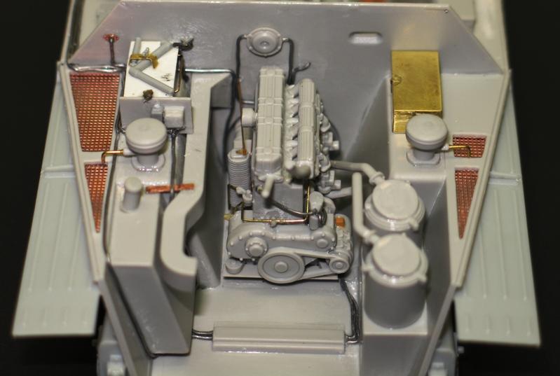 Bergepanzer Hetzer  Thunder Model 1/35 Img_0215