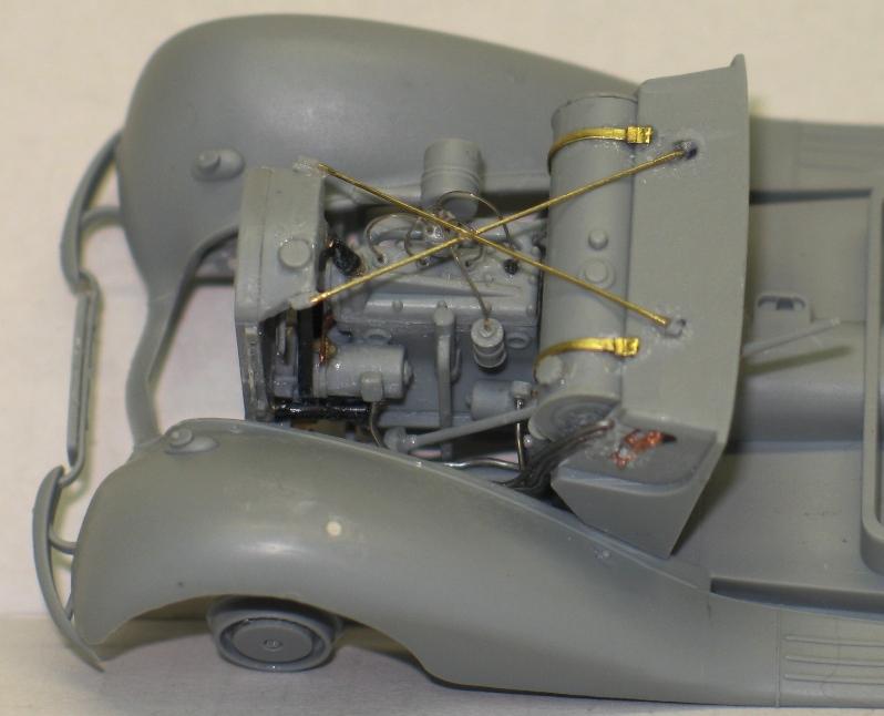 Mercédès 170V 'Saloon' Miniart 1/35 Img_0290