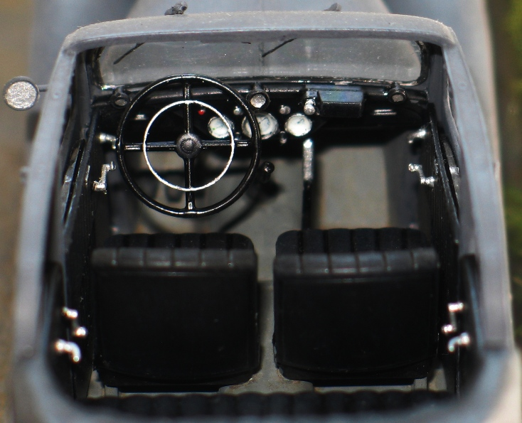 Mercédès 170V cabriolet 'Saloon'  Miniart 1/35 Img_0335