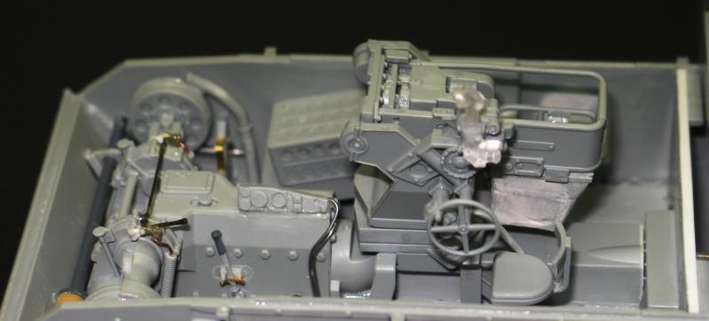 "Stug III Ausf.E  Dragon 1/35 ""Smart kit 03"" Img_0346"
