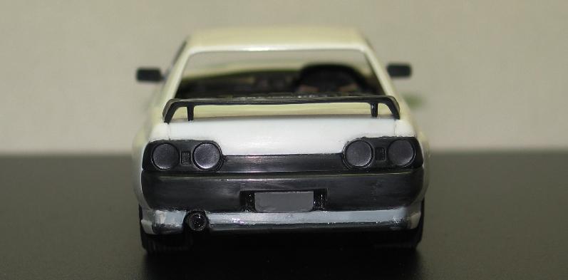 Nissan Skyline GT-R 1989  Owners Club 1/32 Img_0374