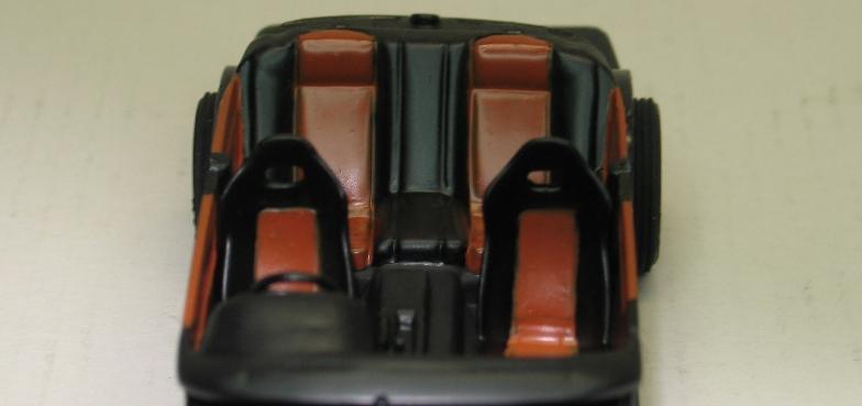Nissan Skyline GT-R 1989  Owners Club 1/32 Img_0398