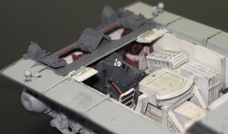 """Stug III Ausf.E  Dragon 1/35 """"Smart kit 03"""" - Page 2 Img_0401"""