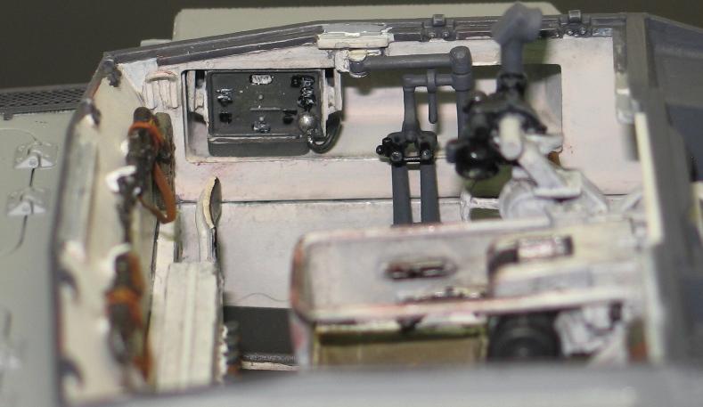 """Stug III Ausf.E  Dragon 1/35 """"Smart kit 03"""" - Page 2 Img_0403"""