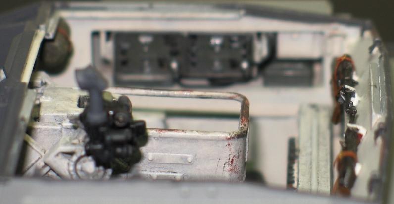 """Stug III Ausf.E  Dragon 1/35 """"Smart kit 03"""" - Page 2 Img_0404"""