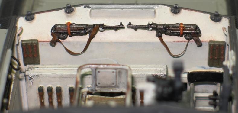 """Stug III Ausf.E  Dragon 1/35 """"Smart kit 03"""" - Page 2 Img_0406"""