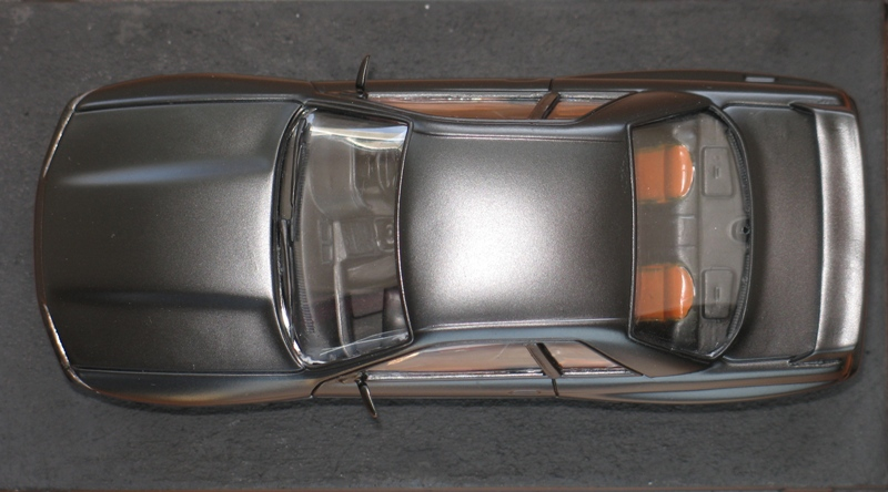 Nissan Skyline GT-R 1989  Owners Club 1/32 Img_0410