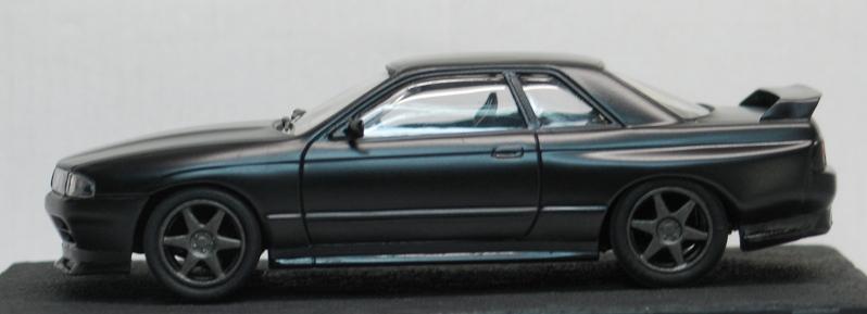 Nissan Skyline GT-R 1989  Owners Club 1/32 Img_0413