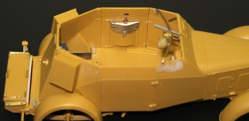 Kfz13 Adler Bronco 1/35 Img_0417