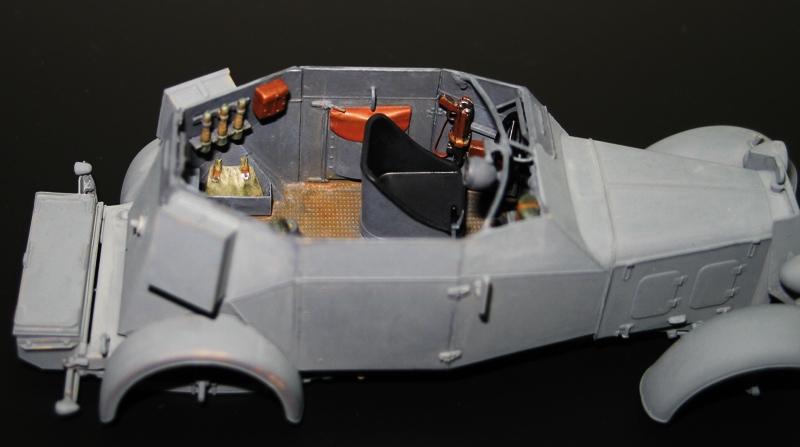 Kfz13 Adler Bronco 1/35 Img_0427