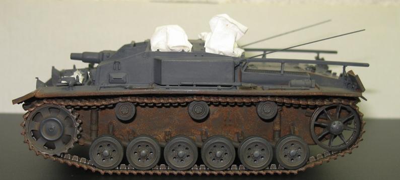 """Stug III Ausf.E  Dragon 1/35 """"Smart kit 03"""" - Page 3 Img_0430"""