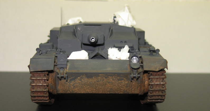 """Stug III Ausf.E  Dragon 1/35 """"Smart kit 03"""" - Page 3 Img_0431"""