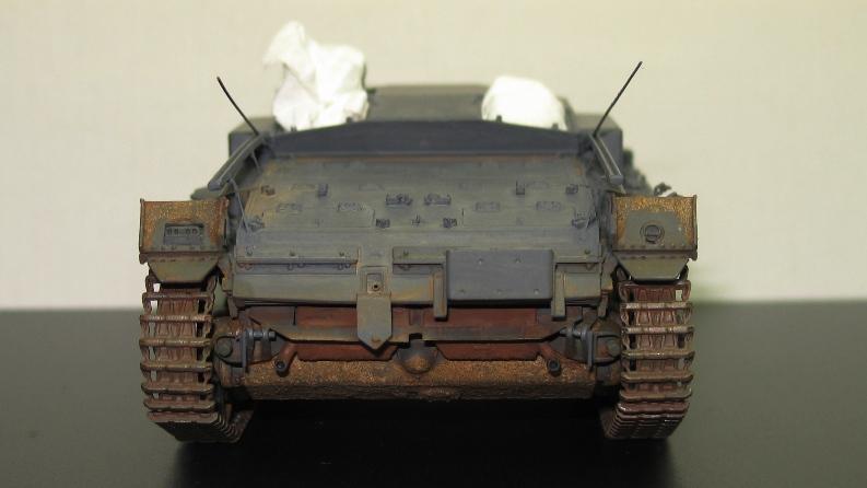 """Stug III Ausf.E  Dragon 1/35 """"Smart kit 03"""" - Page 3 Img_0432"""
