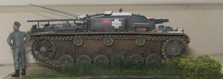 """Stug III Ausf.E  Dragon 1/35 """"Smart kit 03"""" - Page 4 Img_0450"""