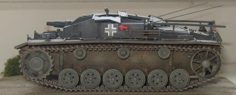 """Stug III Ausf.E  Dragon 1/35 """"Smart kit 03"""" - Page 4 Img_0451"""