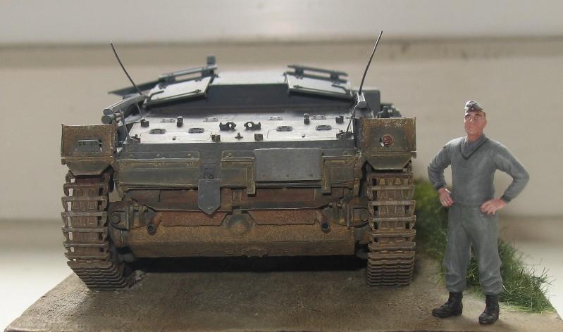 """Stug III Ausf.E  Dragon 1/35 """"Smart kit 03"""" - Page 4 Img_0452"""