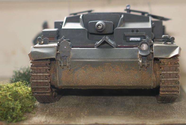"""Stug III Ausf.E  Dragon 1/35 """"Smart kit 03"""" - Page 4 Img_0453"""