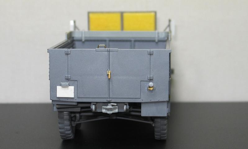 Einheitsdiesel 6x6  IBG 1/35 Img_0521
