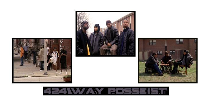 424Way Posse St' Allan10