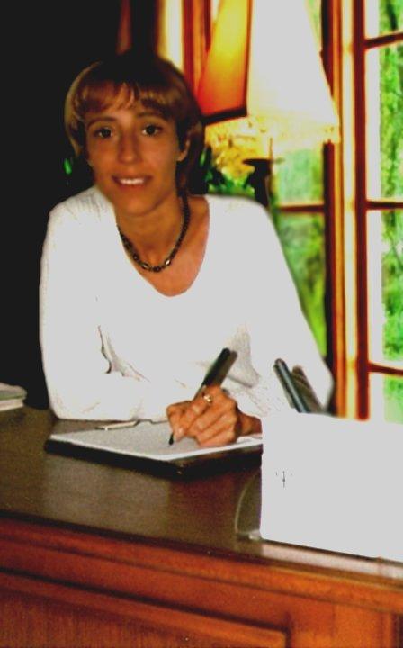 La maltraitance : Extraits des écrits d'Evelyne Tapie Evelyn10