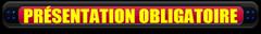 Le site de la honda crm 125 Separa10