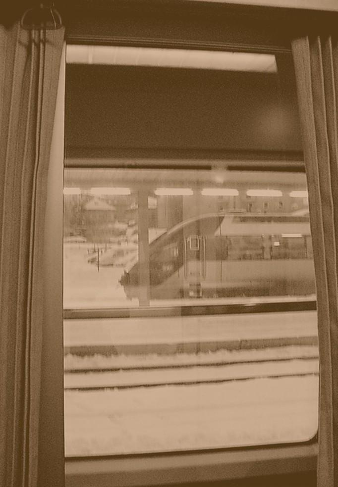 Regard depuis un train, c'est ici... Img_1612