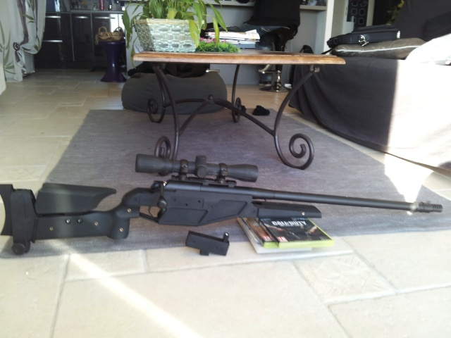 [Vendu] LRS1 Blaser King Arms 2011-114