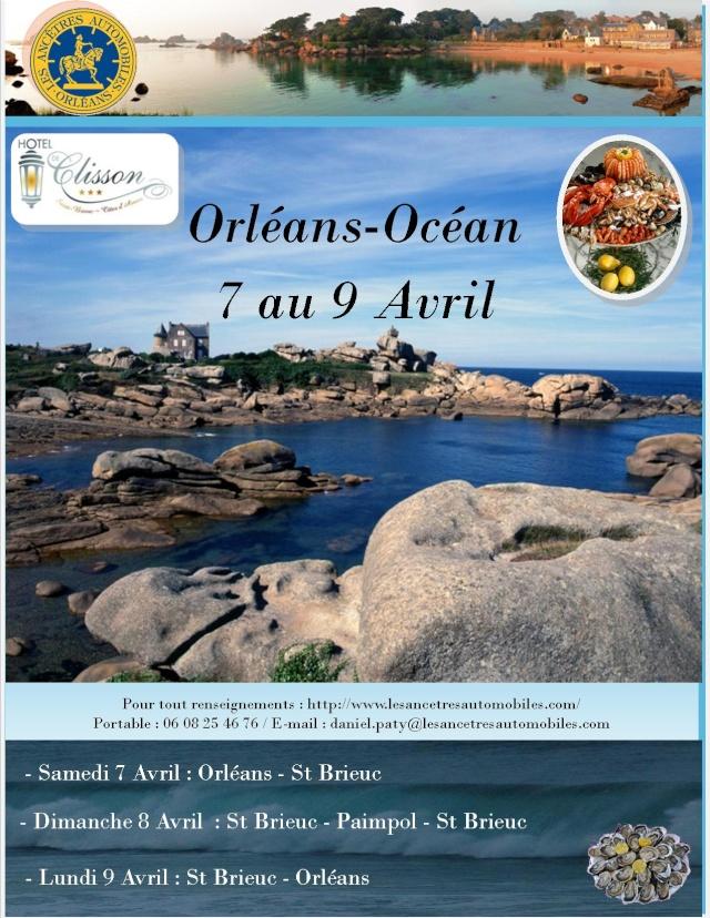 Orléans - Océan 7 au 9 Avril 2012 2012af11