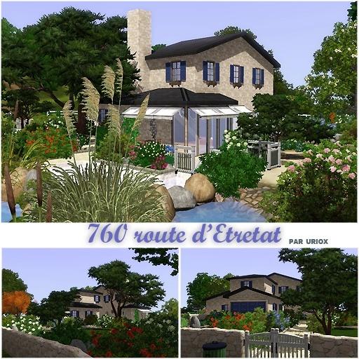[Site Sims2/3] Simcasa! - Page 10 Etreta11