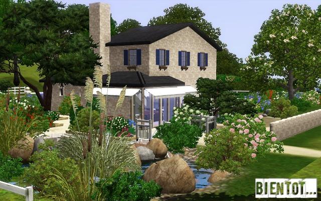 [Architecture] Les créas d'Uriox  Miseen10