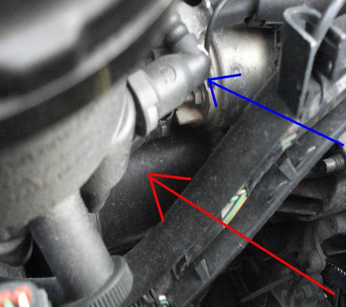 [ peugeot 206 1,4L hdi an 2003 ] moteur ne démarre plus (résolu) 206hdi10