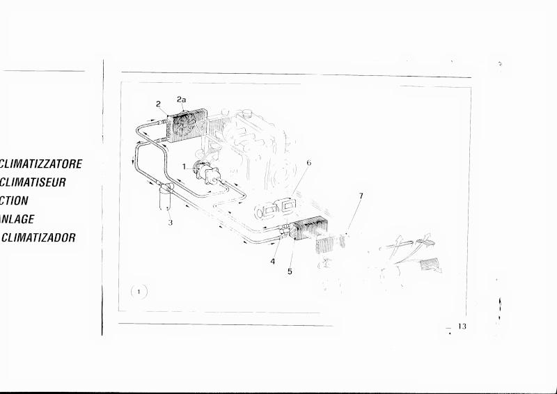 [ bmw E36 316i an 1994 ] Problème de buée - Page 2 Lastsc10