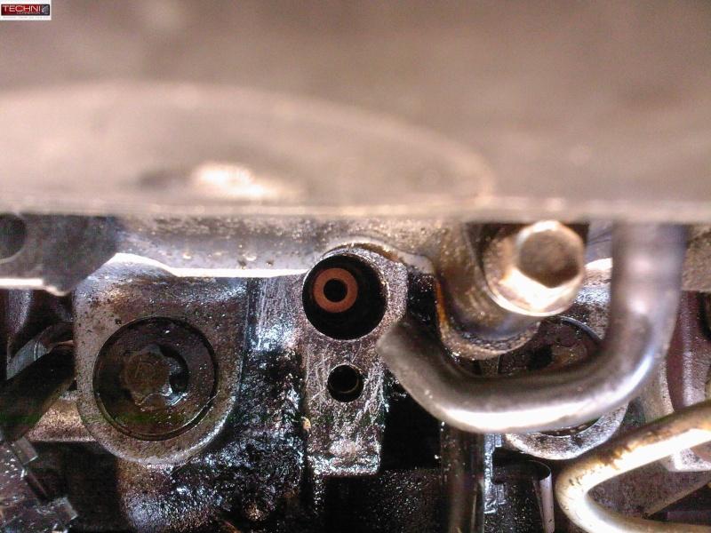 [ Renault Clio 2 1.5 DCI an 2002 ] fuite sur injecteur ( Resolu ) + ( tuto ) Sp_a0228