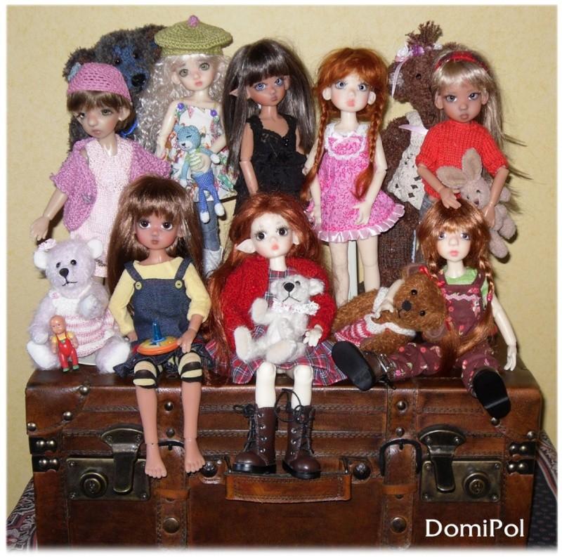 Après la photo de classe... l'arbre de Noël p3 :) - Page 2 Dolls_10