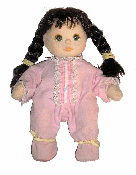 Le retour de ma Shana prodigue - Page 2 Mattel10