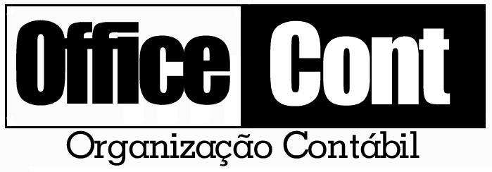 Office Cont - Organização Contábil