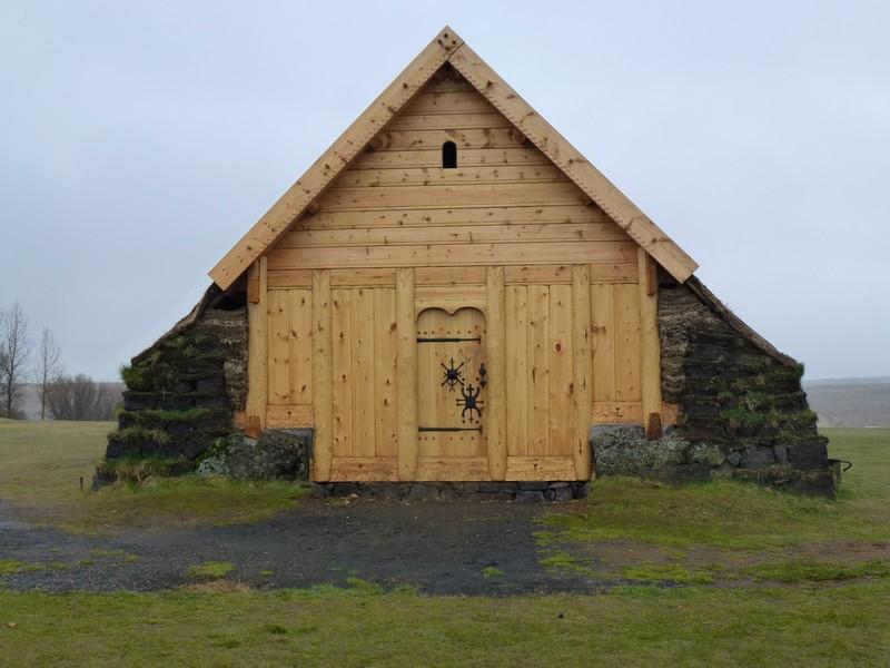 Islande, un jour, une photo - Page 3 10310