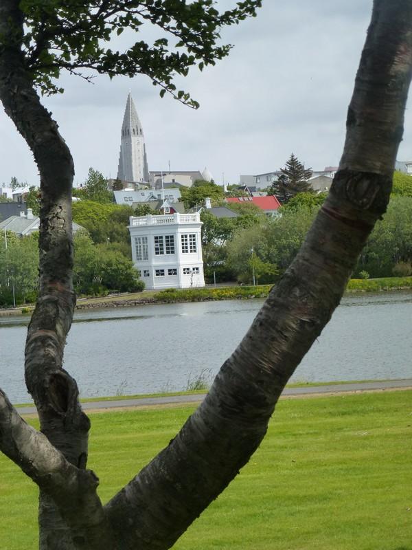 Islande, un jour, une photo - Page 3 10510