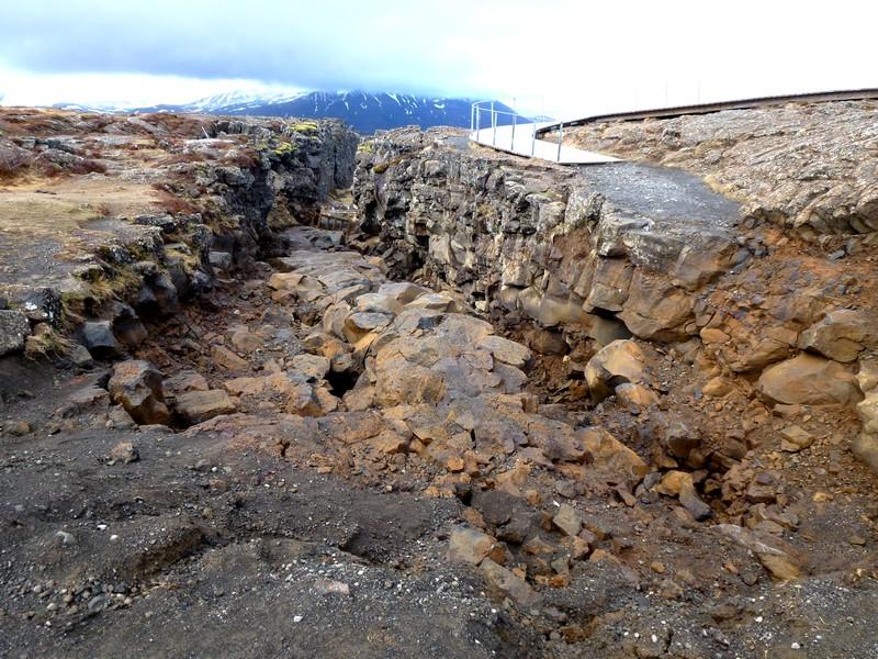 Islande, un jour, une photo - Page 2 12310