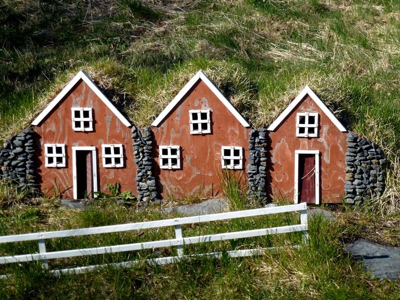 Islande, un jour, une photo - Page 3 15710