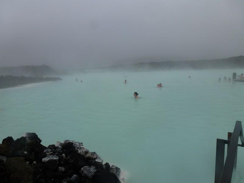 Islande, un jour, une photo - Page 2 19710