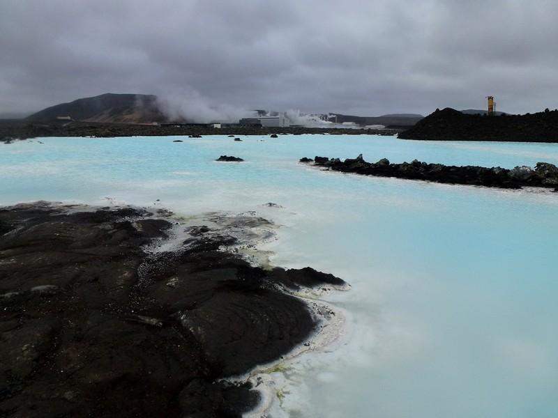 Islande, un jour, une photo - Page 2 19810