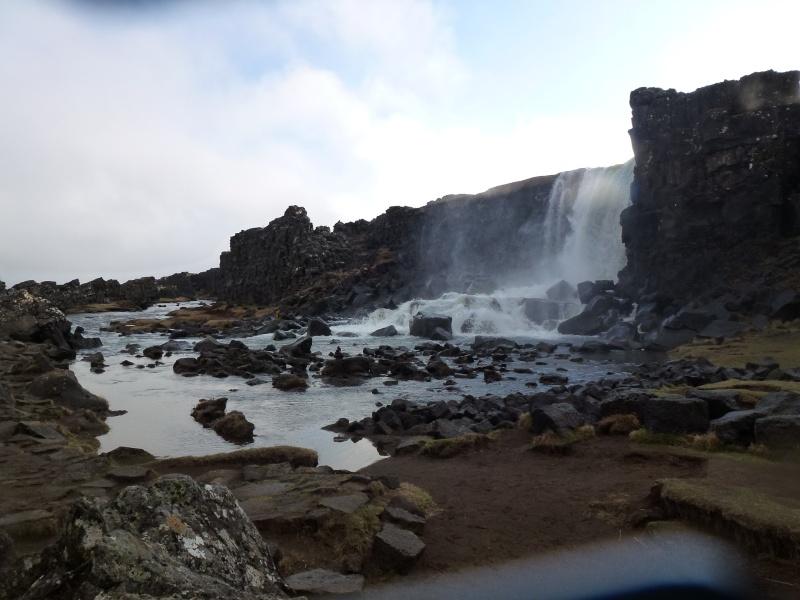 Islande, un jour, une photo P1000012