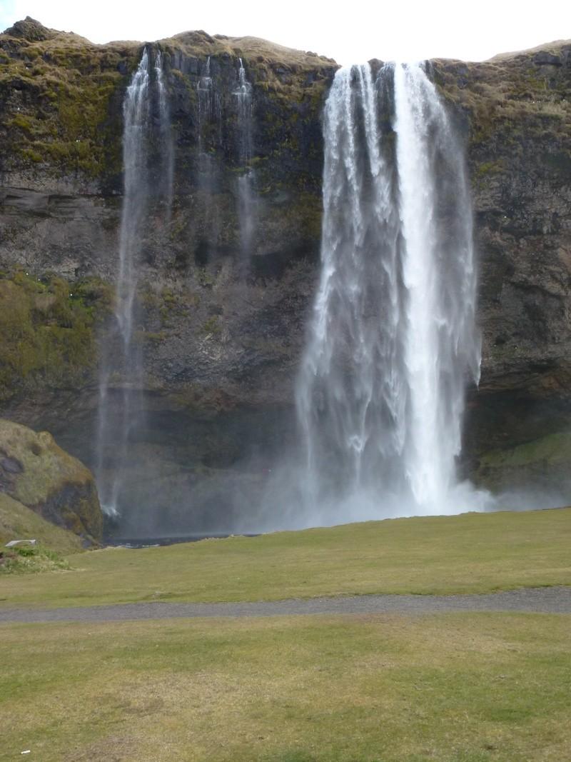 Islande, un jour, une photo P1000111