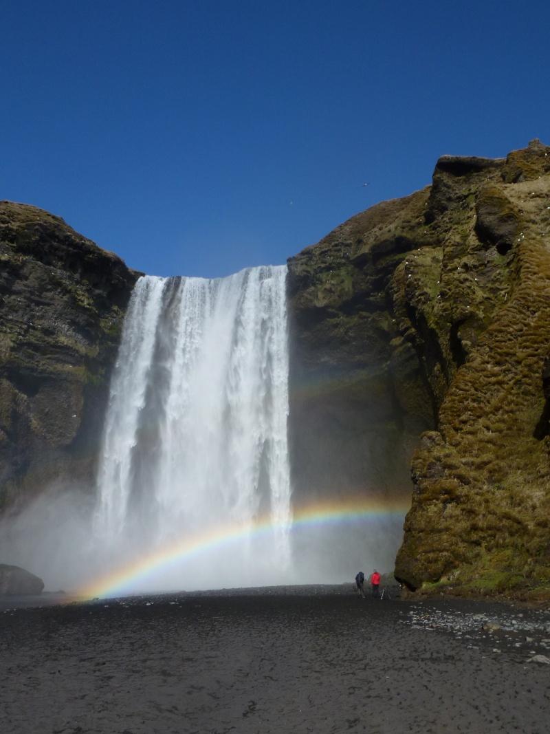 Islande, un jour, une photo P1000112