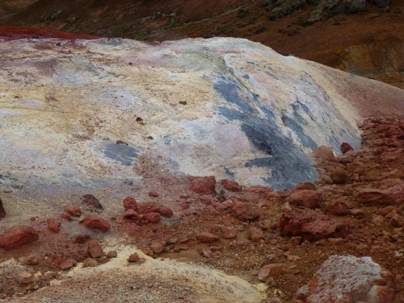 Islande, un jour, une photo P1000211