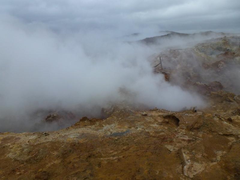 Islande, un jour, une photo P1000212